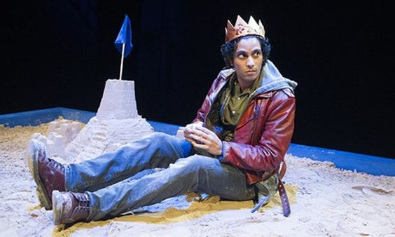 If you are reading this blog, it probably means that you are interested in theatre. So why are some areas of theatre valued over others, particularly theatre for young audiences?