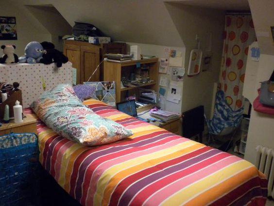 Decorating Ideas > Quad Room, Quad And The Ojays On Pinterest ~ 202001_Quad Dorm Room Ideas
