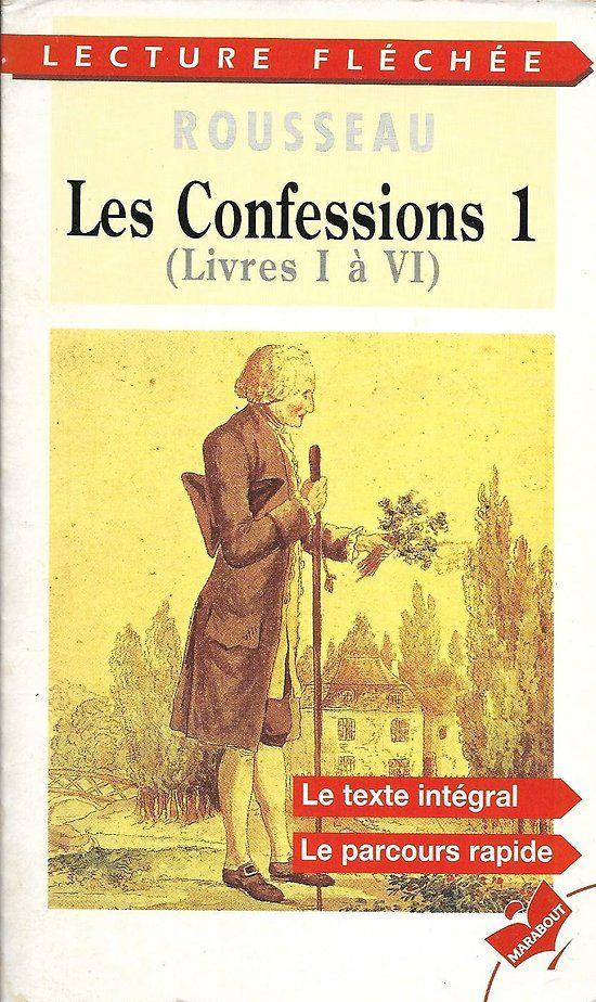 Epingle Sur Livres Essais Biographies Histoire Loisirs