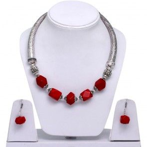 We the Jaipur Mart are one of the largest and leading manufacturer and wholesaler of high quality fashion jewellery. We use only premium quality raw material in the manufacturing of all our products.Buy Now:www.eindiawholesale.com