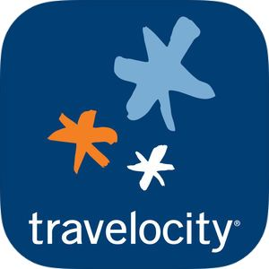 best cheap travel websites.