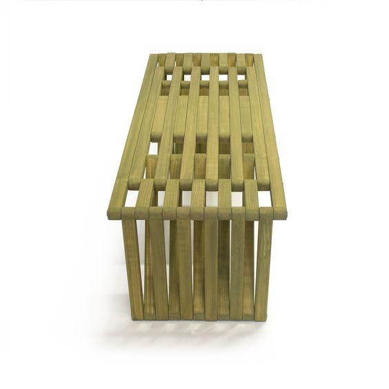 GloDea X70 Avocado Bench   Colorful Designer Wood Furniture by GloDea    Pinterest   Wood furniture  Bench and Woods. GloDea X70 Avocado Bench   Colorful Designer Wood Furniture by