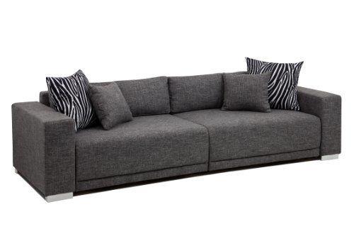 Bigsofa Zum Traumen Dieses Sofa Bietet Fur Jede Platzverhaltnisse