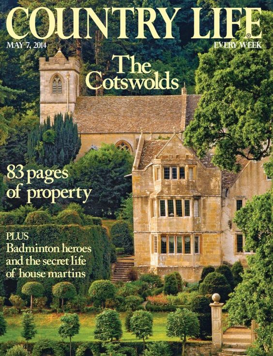 Country Life UK  Magazine - Buy, Subscribe, Download and Read Country Life UK on your iPad, iPhone, iPod Touch, Android and on the web only through Magzter