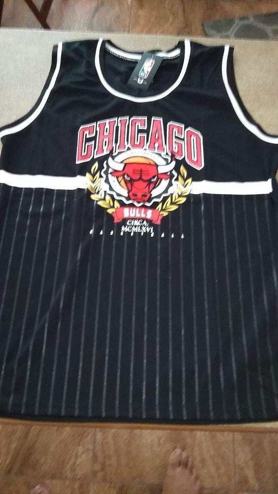 Breathable Mesh Colorful Swingman Sportswear Vest L S-XXL PUPPYY Miami22#Butler Basketball Jerseys Bulls City Edition Basketball Uniform