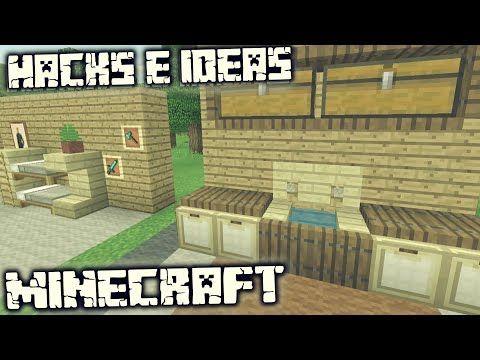 Decoraciones Para Tu Cuarto Minecraft Youtube Minecraft Minecraft Youtube Survival