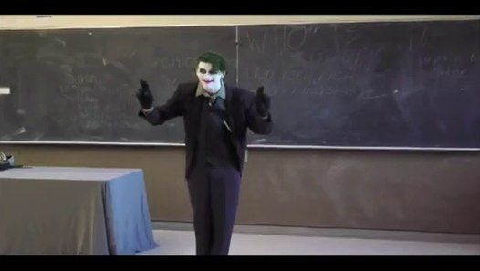 Halloween 2020 Dailymotion Batman Class Prank Halloween in 2020 | Batman, Halloween gif