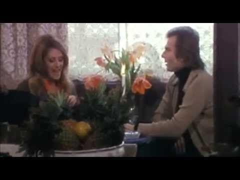 Dalida et Richard Chanfray - Et de l'amour... de l'amour 1975