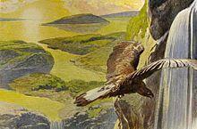 Völuspá – Wikipedia