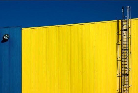 leontjew-photography-2