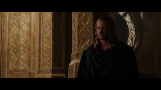 Thor and jane fighting Malekith hd | Thor: The Dark World (2013) BRRip Full HD 1080p *Audio Latino* [MEGA ...