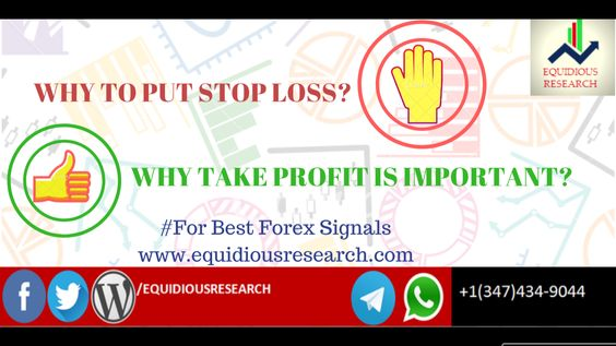 Pin By Equidious Research On Equidious Research Daily Updates