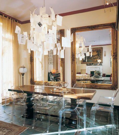 zettel 39 z 6 ingo maurer lampadari tappeti e cornici pinterest. Black Bedroom Furniture Sets. Home Design Ideas