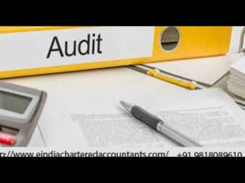 Looking for the Chartered Accountants Firms for Auditing Consultants Company in Delhi. Get phone numbers, address, latest reviews & ratings, photos, maps for Auditing Consultants Company in Delhi . Contact us- 8750242000.