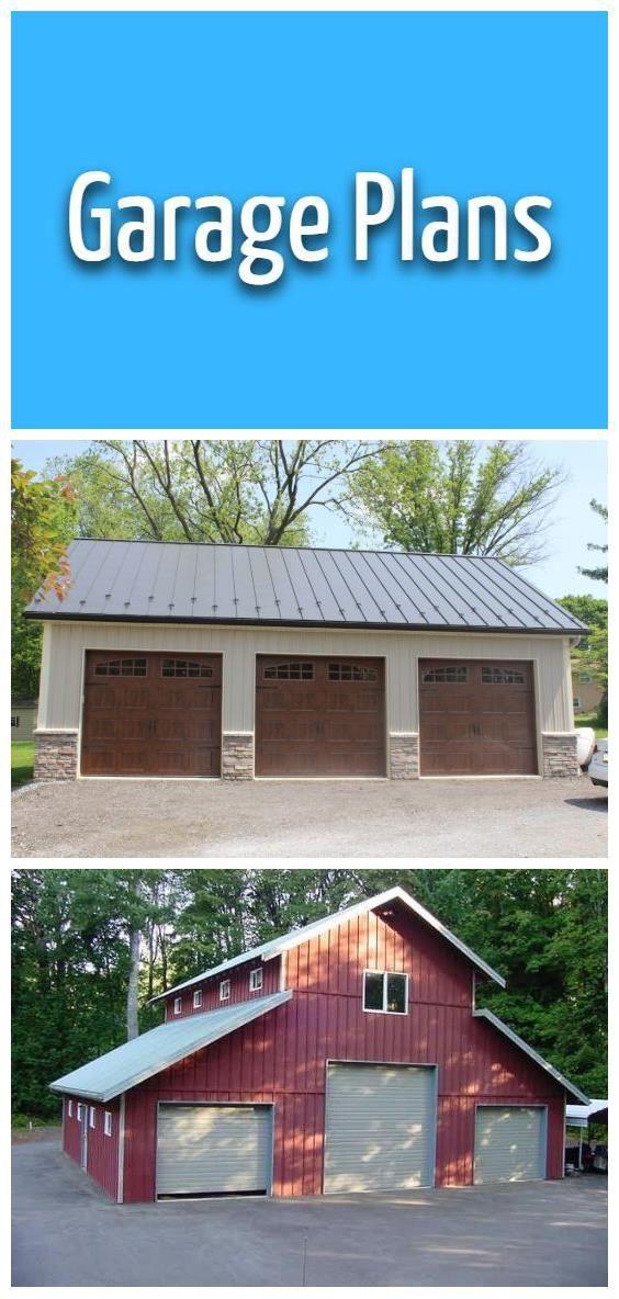 Diy Garage Plans Diy Garage Plans Woodworking Plans Diy Garage Plans
