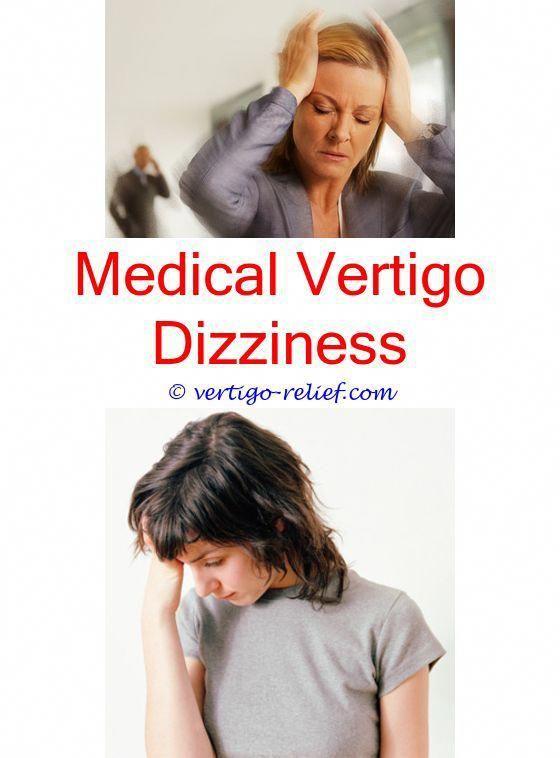 Tinnitus And Dizziness Can Tinnitus Cause Dizziness With Images Vertigo Relief Vertigo Treatment Vertigo Causes