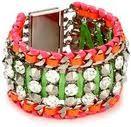 LK jewelry