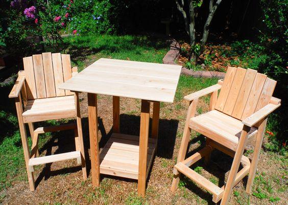 st augustine furniture  craigslist