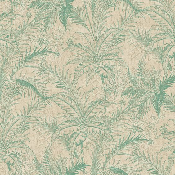 Save on York Wallcoverings products. Free shipping! Search thousands of luxury wallpapers. SKU YK-GX8104. Swatches available.