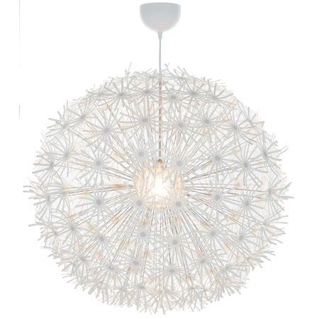 ikea ps the o 39 jays and pendant lamps on pinterest. Black Bedroom Furniture Sets. Home Design Ideas