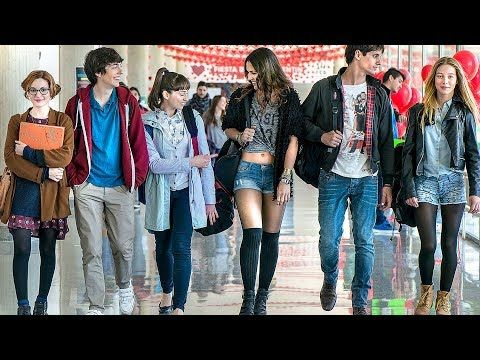 Adolescents Incompris Film Complet En Francais Youtube Films Complets Film Complet En Francais Film