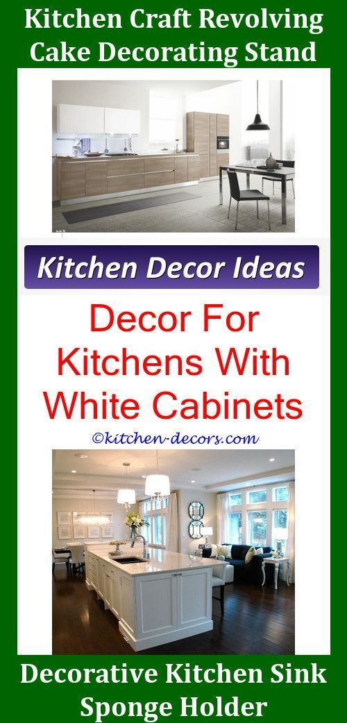 What To Put On Kitchen Island For Decoration Kitchen Wildlife Decor For Kitchen Decorating Kit Shabby Chic Kitchen Decor Chic Kitchen Decor Shabby Chic Kitchen