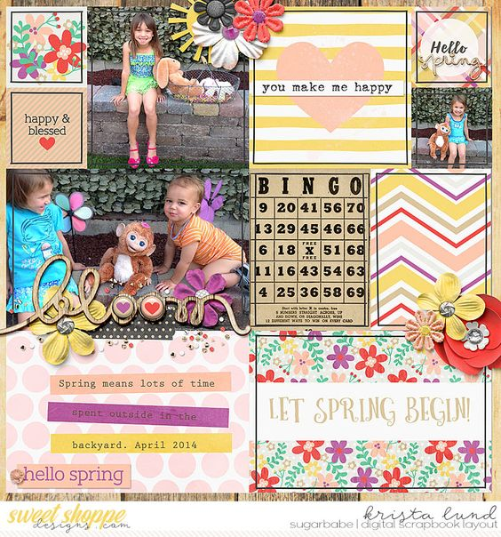 SSD-KL-APR2014-Spring- 2016 Life Stories - April Bundle by Sugary Fancy- http://www.sweetshoppedesigns.com/sweetshoppe/product.php?productid=33711&cat=810&page=1