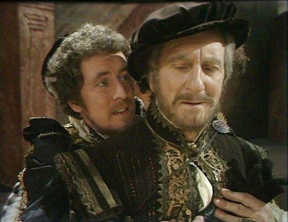 The Merchant of Venice: A Romantic Comedy Essay Sample