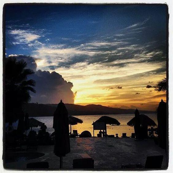 Secrets - Montego Bay, Jamaica