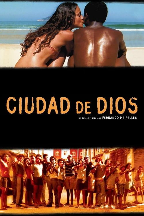 city of god movie online free english subtitles