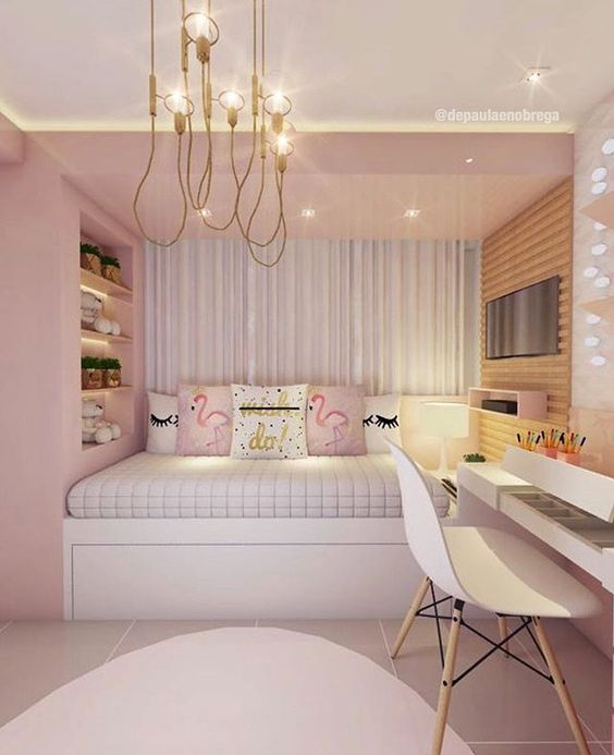 22 Elegant Home Decor That Make Your Flat Look Great interiors homedecor interiordesign homedecortips