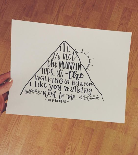 I shouldn't be awake right now, but... // @ben_rector thanks for making good music.
