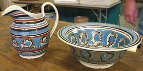 Google Image Result for http://maineantiquedigest.com/articles_archive/articles/oct04/ronbg1004.jpg