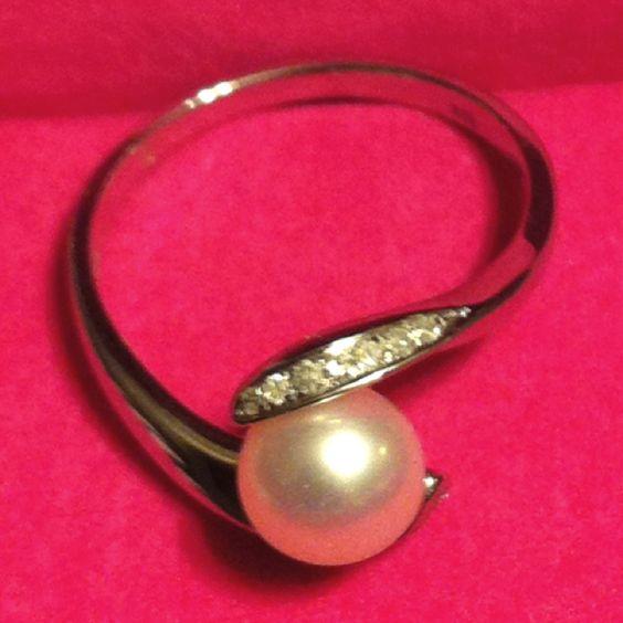 Kay jewelers:)