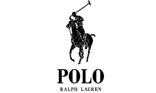 Pin By Mehrdad Movaghatian On Polo Sock S Clip Art Polo Logo Polo Ralph Lauren