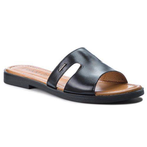 Sandaly Lasocki Wi23 Nancy 03 Czarny Damskie Buty Sandaly Https Ccc Eu Shoes Sandals Fashion