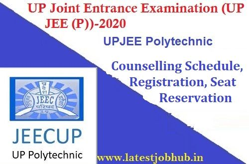Jeecup Counselling Process 2020 In 2020 Counseling Online Registration Social Security Card