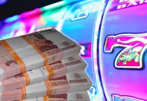 Игровые автоматы на рубли игровые автоматы sharky акула
