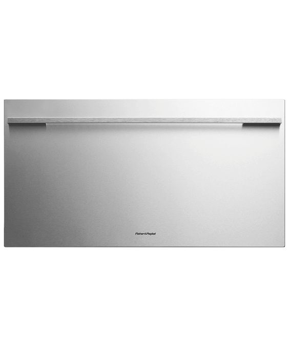 kitchen cabinets used manufacturer fisher amp paykel item 36 quot cooldrawer 21322
