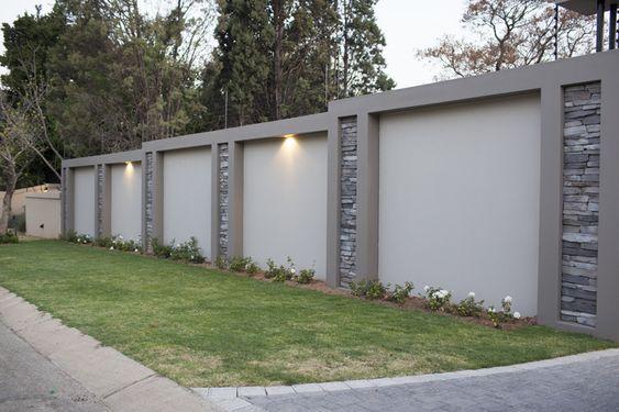 The Creative Stone Company - Creating Beautiful Spaces