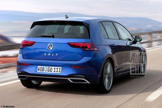 Golf Gte Innenraum Leak Preis Variant Vw Vw Golf 8 2019 2020 Leak R Variant Innenraum Preis Gte Title Alles Wis Vw Golf Golf Volkswagen