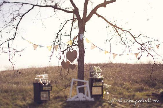 love this wedding photo shoot