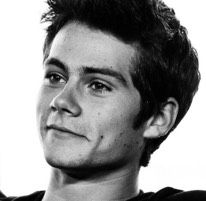 "Watch Dylan O'Brien's Vine, ""favorite"""
