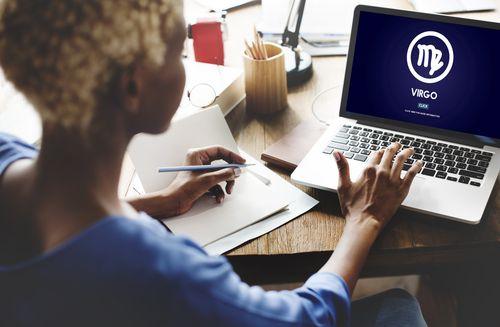 30 حقيقة عن برج العذراء Identity Fraud Identity Uk Digital