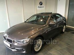 BMW SERIE 3 - photo 0