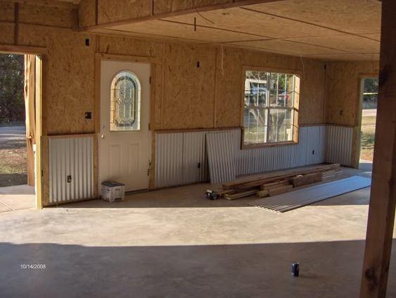 lumber liquidators wood counter top