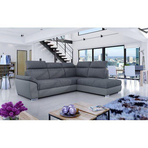 Boars Designs Corner Sofa Valdovinos Wayfair De Corner Sofa Valdovinos Ebern Designs Upholstery Color Gray Checke Corner Sofa Bed Sofa Bed Size Corner Sofa
