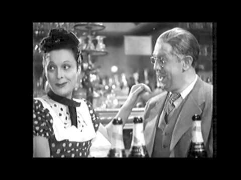 circonstances att nuantes 1939 film entier youtube films anciens pinterest film. Black Bedroom Furniture Sets. Home Design Ideas