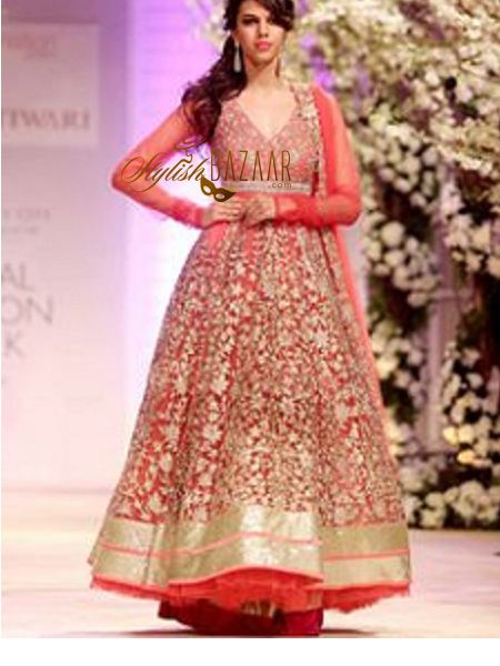 Amazing Indian Women Clothing Wedding Latest Ideas Of Women Outfits For Indian