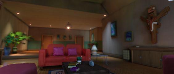 http://3.bp.blogspot.com/-BHQjw5Y02ao/T5s_XZlU0cI/AAAAAAAAAiw/ENJDNjrydlM/s1600/Livingroom02.png